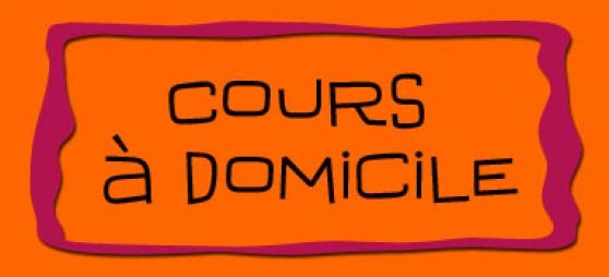 Annonce occasion, vente ou achat 'donne cours soutien scolaire TOULOUSE'