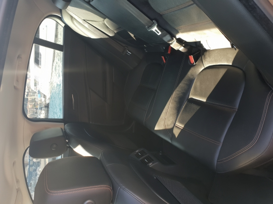 Vends Jaguar 25T 2015 47000km - Photo 4