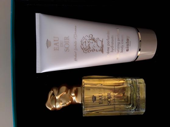 Eau de Parfum - Photo 2