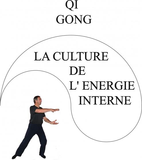 Qi Gong- le trajets des méridiens - Photo 3