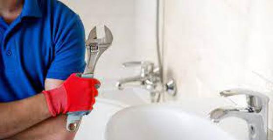 Technicien plombier qualifié et pas cher