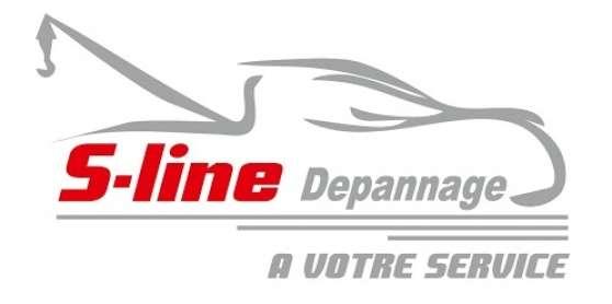 Annonce occasion, vente ou achat 'enlèvement d'épave gratuit paris idf 064'
