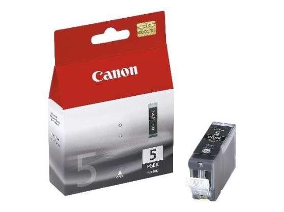 vend 3 cartouches canon mp500
