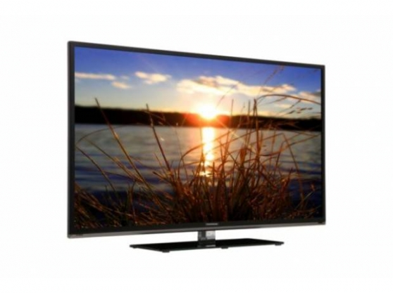 "TV THOMSON ECRAN 50"" LED 3D"