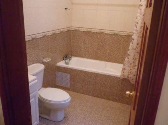 * Chambres Meublées * Dakar - Mamelles - Photo 3