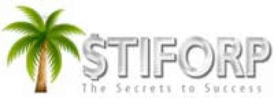 Stiforp profit Une affaire très sérieuse