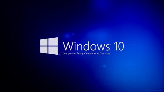 windows 10 professionnel - Annonce gratuite marche.fr