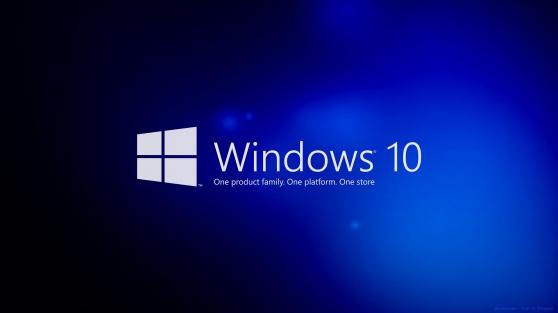 Annonce occasion, vente ou achat 'Windows 10 Professionnel'