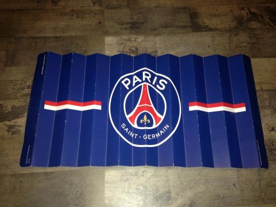 Annonce occasion, vente ou achat 'Clap PSG'