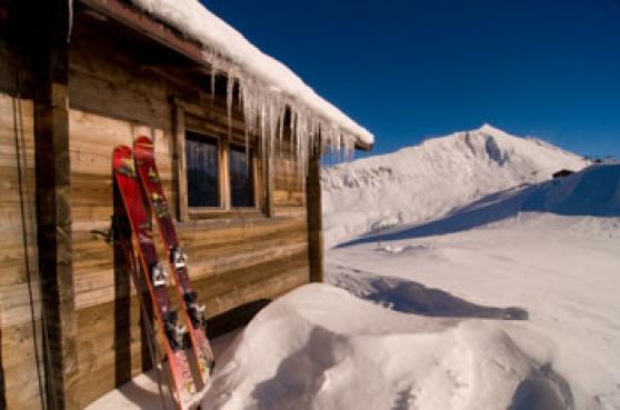 skiez a la clusaz locations de vacances - Annonce gratuite marche.fr