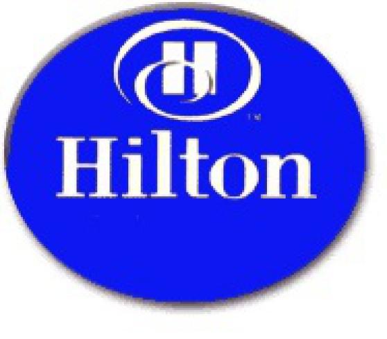 Annonce occasion, vente ou achat 'Réceptionniste Et Hôtel Staffs'