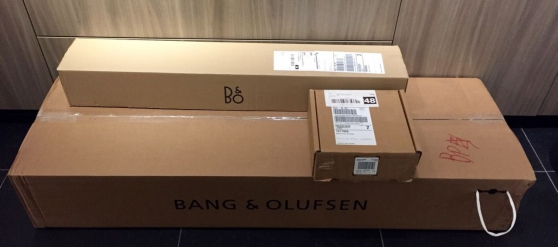 bang olufsen beolab 18 toulouse audio t l dvd cd haut parleurs ecouteurs toulouse. Black Bedroom Furniture Sets. Home Design Ideas
