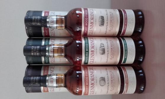 vente whisky - Annonce gratuite marche.fr