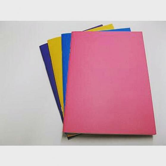 Annonce occasion, vente ou achat 'carnet dessin en promotion'