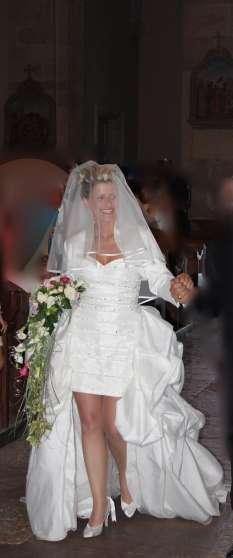 rencontres femmes mariées chalon sur saône