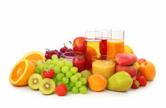 Annonce occasion, vente ou achat 'Découvrez le Guide de Synergie Alimentai'