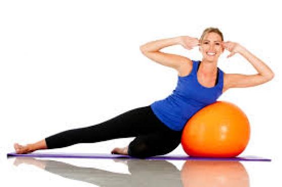 Annonce occasion, vente ou achat 'Apprendre à pratiquer le pilates'