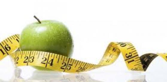 Annonce occasion, vente ou achat 'Perdre 7 kilos en deux mois avec plaisir'