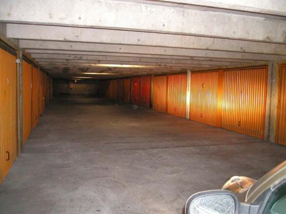 Garage excellent état très sécurisé - Photo 3