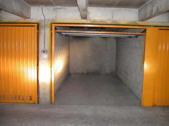 Garage excellent état très sécurisé - Photo 4