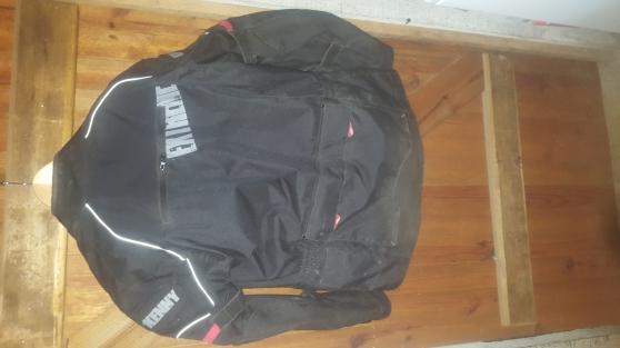 Équipement veste pantalon - Photo 2