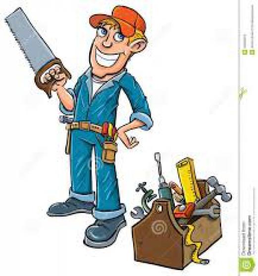 Annonce occasion, vente ou achat 'Recherche emplois divers sous traitance'