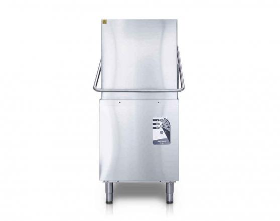 Annonce occasion, vente ou achat 'Lave-Vaisselle à Capot Professionnel - P'