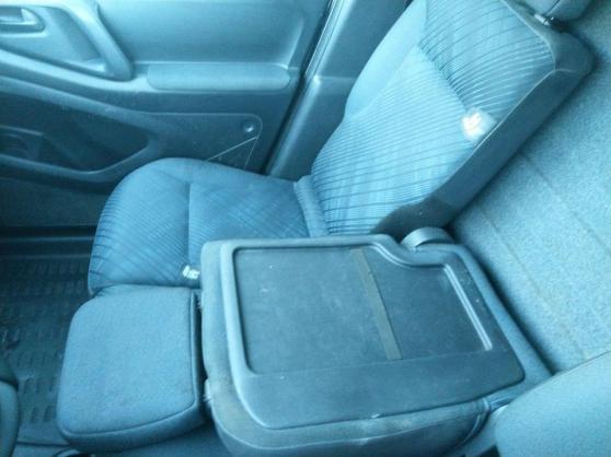 Peugeot Partner 1.6 HDI 3 places confort