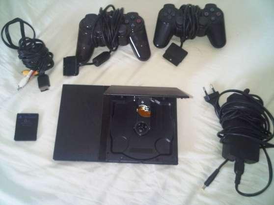 Playstation 2 et jeux - Photo 2