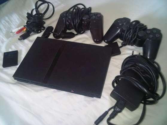 Playstation 2 et jeux - Photo 3