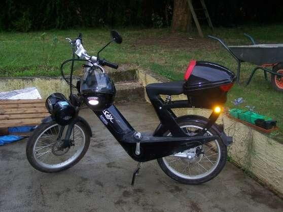 solex lectrique pesmes moto scooter v lo solex pesmes reference mot sol sol petite. Black Bedroom Furniture Sets. Home Design Ideas