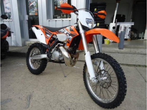 moto cross enduro ktm exc 300 moto scooter v lo ktm doubs reference mot ktm mot petite. Black Bedroom Furniture Sets. Home Design Ideas