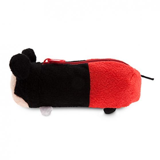 Trousse Tsum Tsum Disney Mickey Mouse - Photo 3