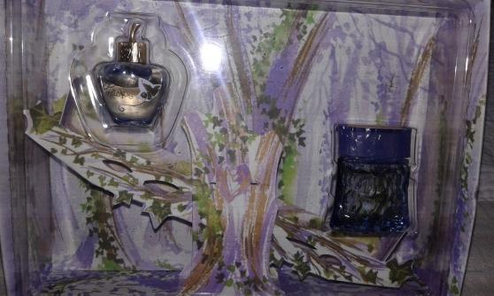 coffret collection lolita lempicka - Annonce gratuite marche.fr