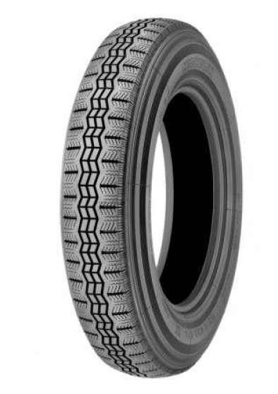 pneus pour renault 4cv 135x400 comines auto accessoires pneus comines reference aut pne. Black Bedroom Furniture Sets. Home Design Ideas