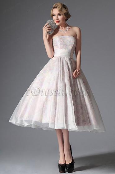 eDressit 2014 nouveauté robe de soirée