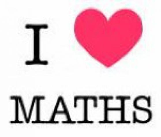 Annonce occasion, vente ou achat 'Cours de maths Lycée toutes secions'
