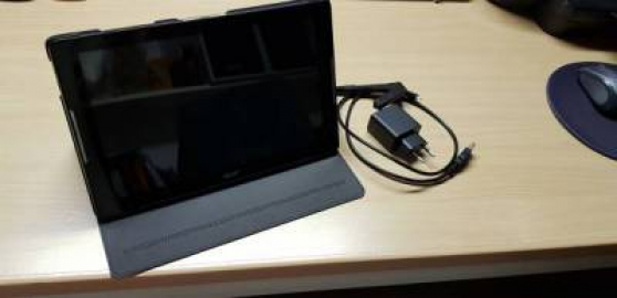 TabletteACER Iconia One 10 - B3-A30