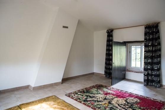 RARE Villa plain-pied & espaceCo-working