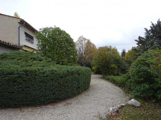 RARE Villa plain-pied & espaceCo-working - Photo 4