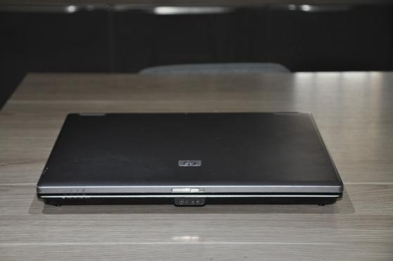 HP Compaq 6730b1 de 15,4 pouces - Photo 3