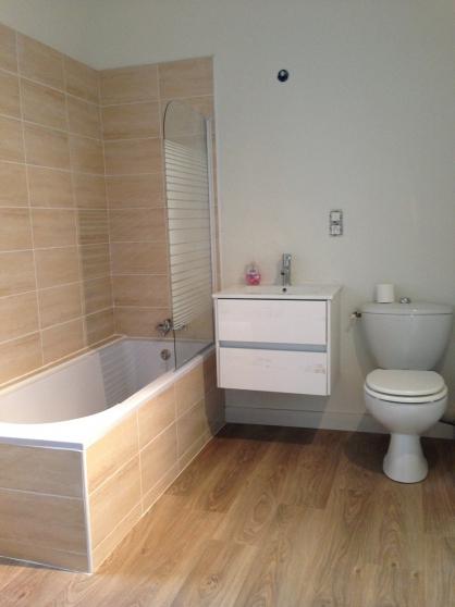 recherchez vente ou occasion immobilier a vendre annonce gratuite sur. Black Bedroom Furniture Sets. Home Design Ideas