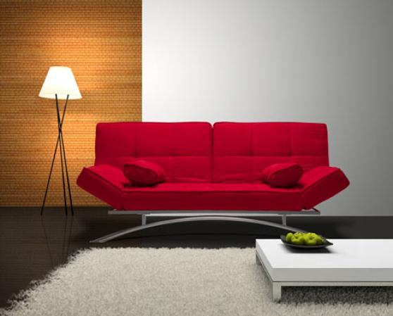 code postal villacoublay canap clic clac sardaigne v lizy villacoublay meubles