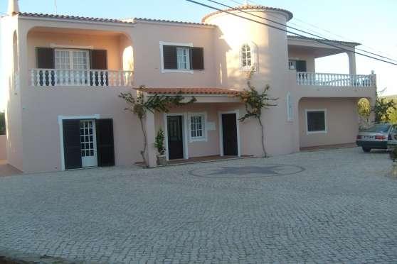 Annonce occasion, vente ou achat 'location apartement'