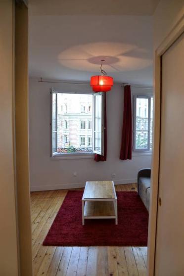magnifique appartement meublé 2 - Photo 2
