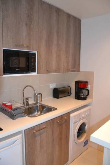 magnifique appartement meublé 2 - Photo 3
