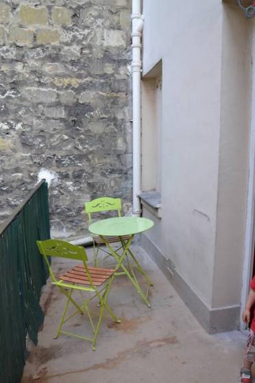 magnifique appartement meublé 2 - Photo 4
