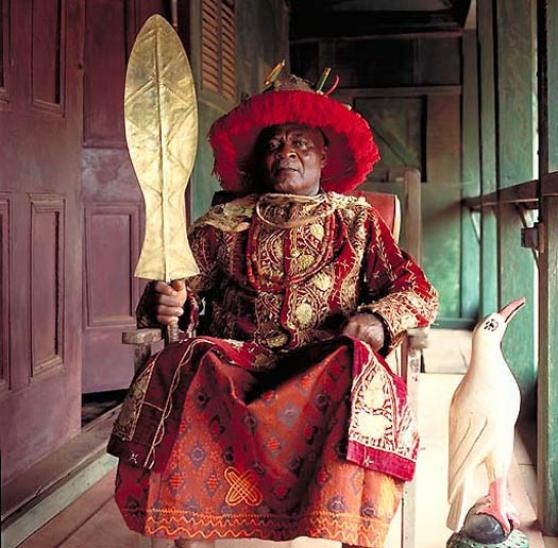 Annonce occasion, vente ou achat 'Grand Marabout Voyant Sorcier Africain'