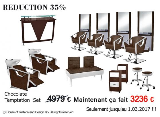 Meubles de salon de coiffure amiens meubles d coration for Salon de coiffure amiens