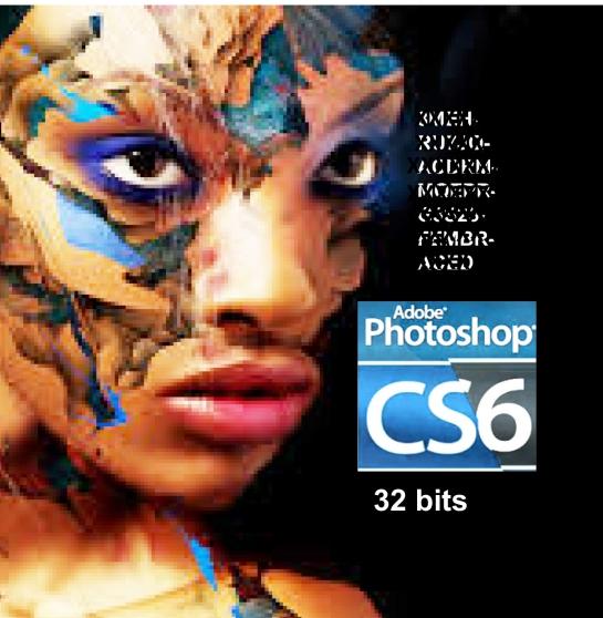 photoshop - illustrator portable - Annonce gratuite marche.fr